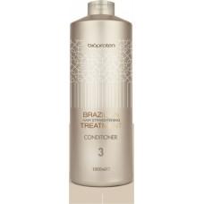 Bioproten BRAZILIAN Treatment Hair Conditioner (No3) 1000ml